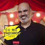 Eduardo Machado Paes