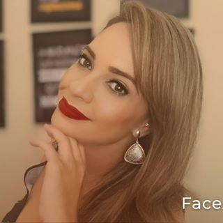 Monica Binatti