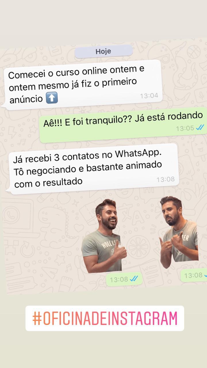 whatsapp-image-2020-04-21-at-13-14-56.jpeg